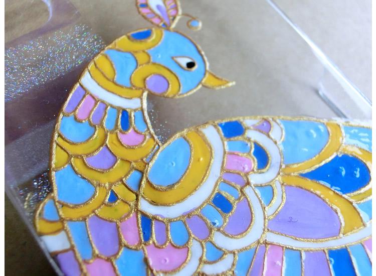 mosaic_bird_blpp