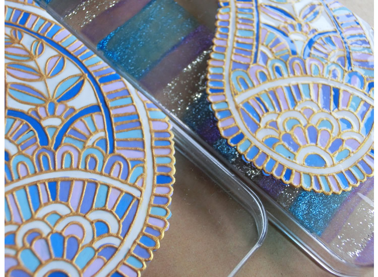 mosaic_paisley_blpp