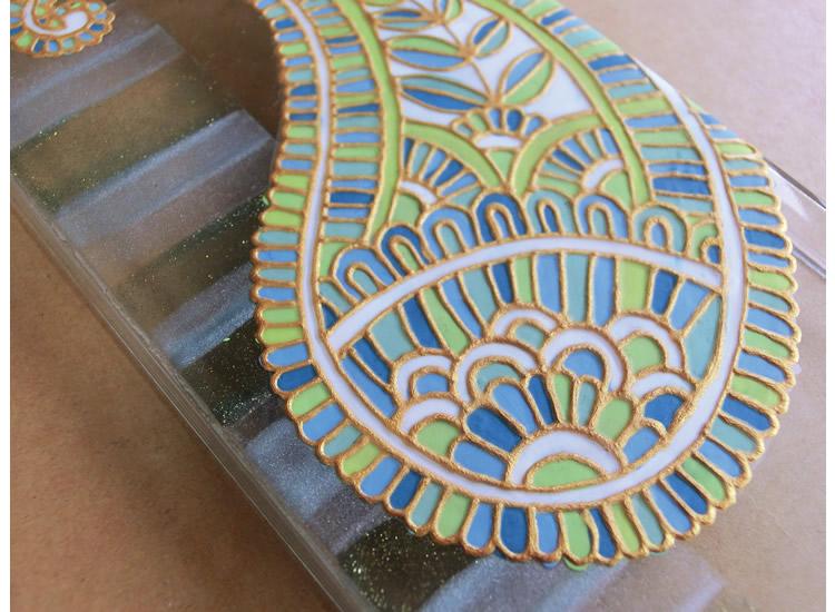 mosaic_paisley_yggr