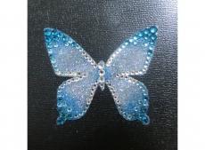 priya_butterfly_aq