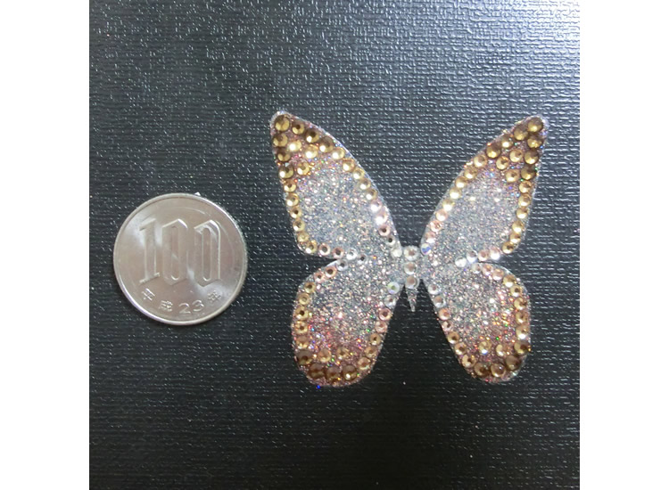 priya_butterfly_go