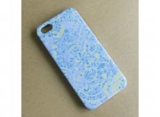 iphone5_print_bl