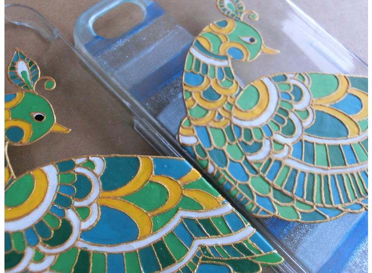 mosaic_bird_grye