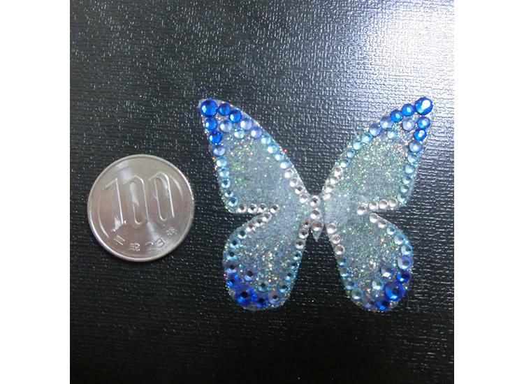 priya_butterfly_bl