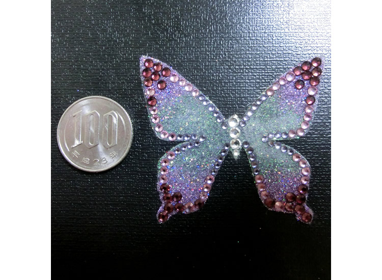 priya_butterfly_pp